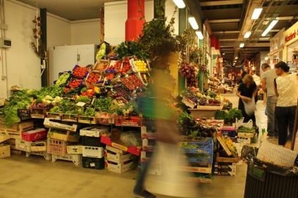 Day 7 - Mercato Centrale-13