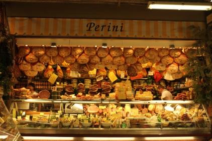Day 7 - Mercato Centrale-16