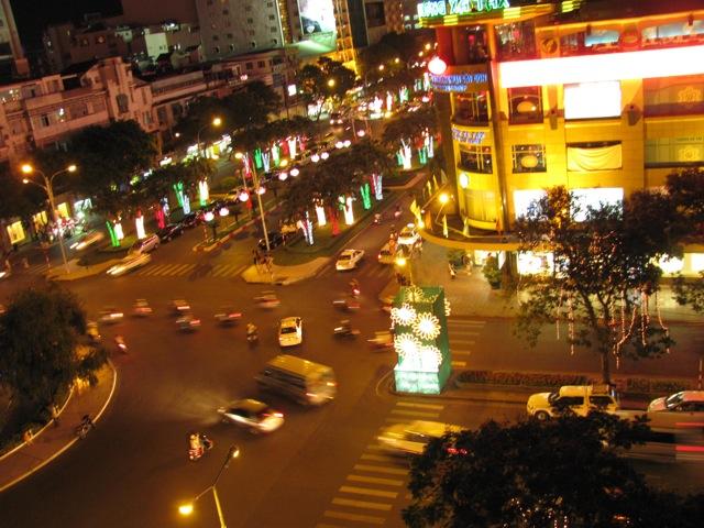 Ho Chi Minh City-3