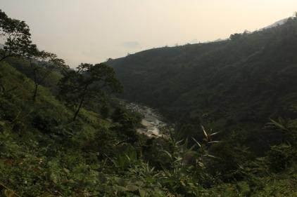 Lao Cai to Sa Pa