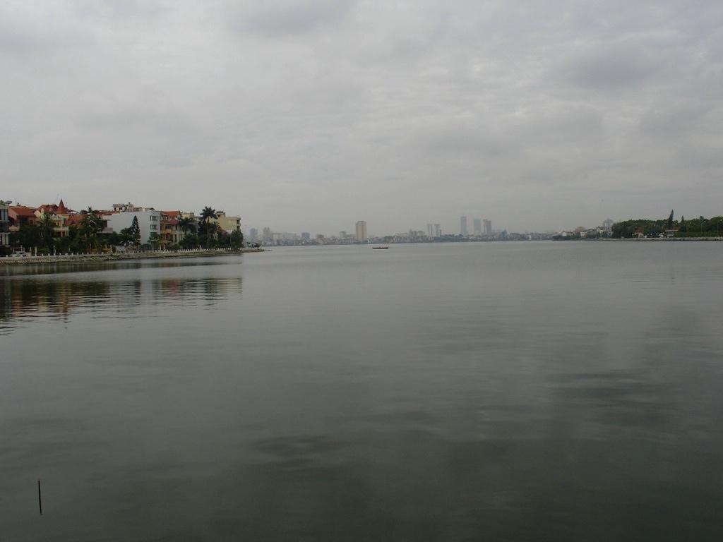 20110705-101302.jpg