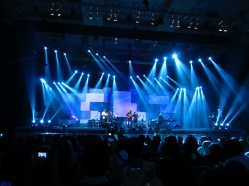 Java Jazz March 2013