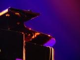 Java Jazz March 2013