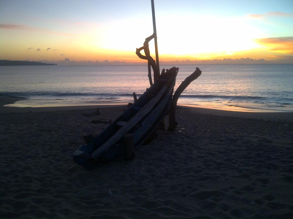 Adventures in Beautiful Bali (5/6)