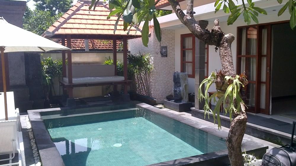 Adventures in Beautiful Bali (4/6)