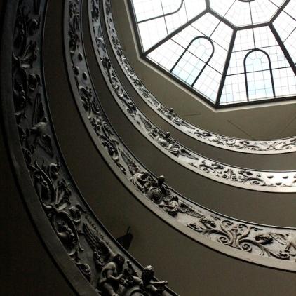 Museo Vaticano, Vatican City