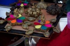 Ram Raja Mandir