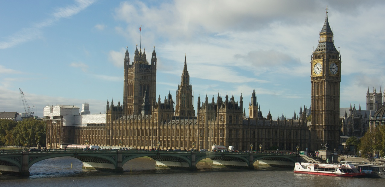 Westminister