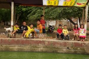 Photo walk Kuningan
