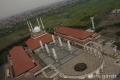 Masjid Agung