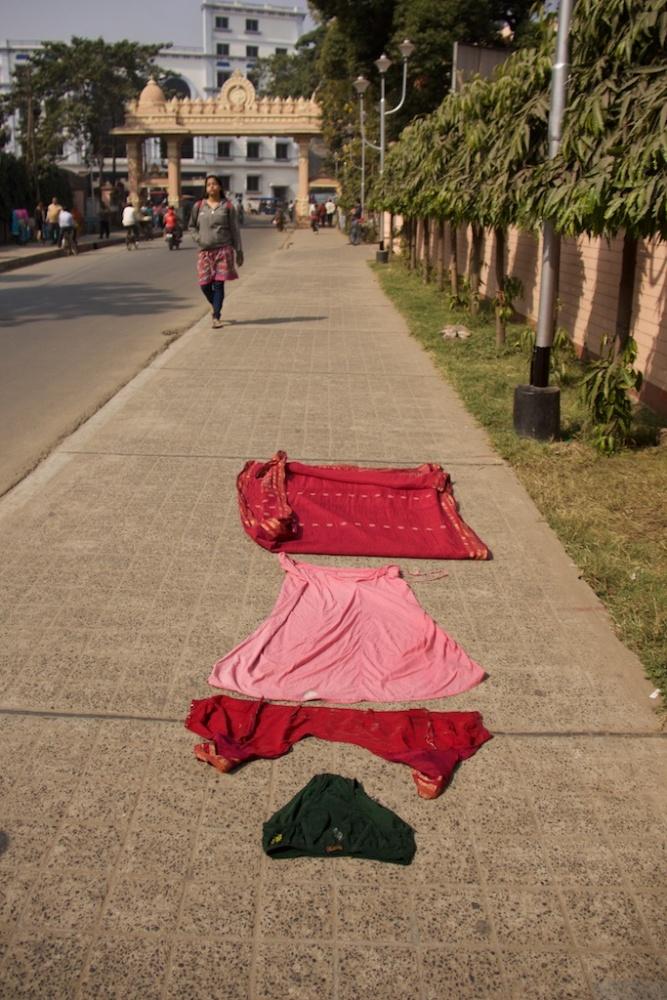 Santiniketan: The Crucible of Bengali Culture (2/6)