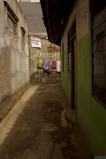 Photo walk Kemang