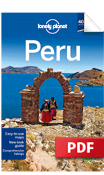 Peru_-_Plan_your_trip__Chapter__Large