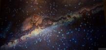 Inca astronomy system