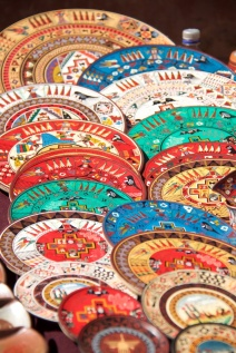 Inka Crafts