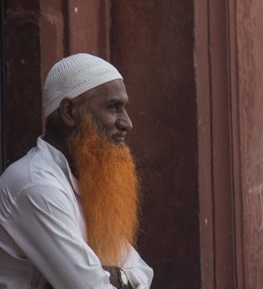 jama-masjid-13