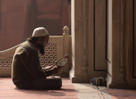 jama-masjid-15
