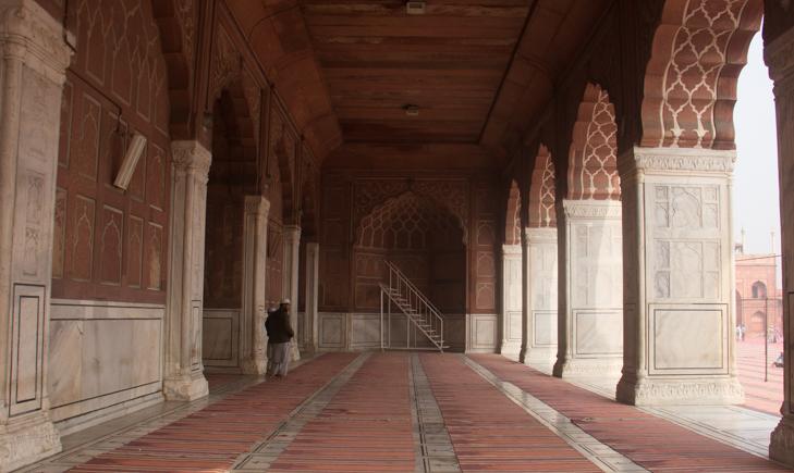 jama-masjid-16