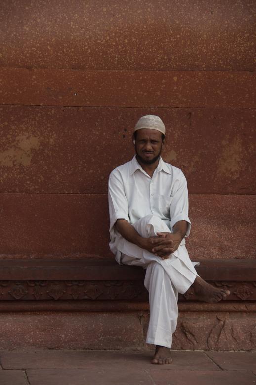 jama-masjid-19