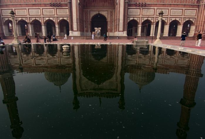 jama-masjid-2