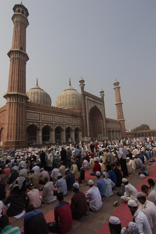 jama-masjid-24