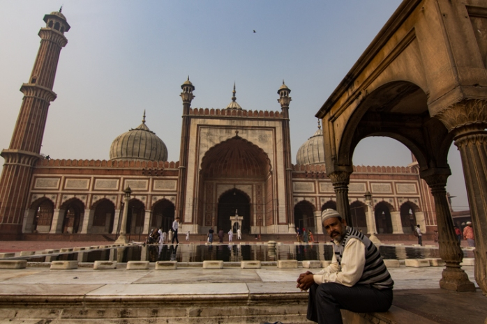 jama-masjid-3