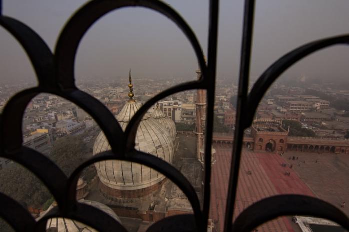 jama-masjid-7