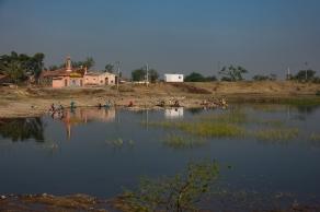kolhapur-1