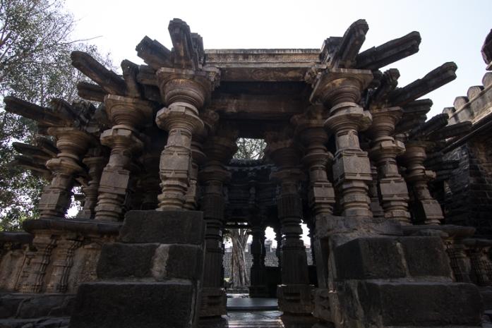 kolhapur-3
