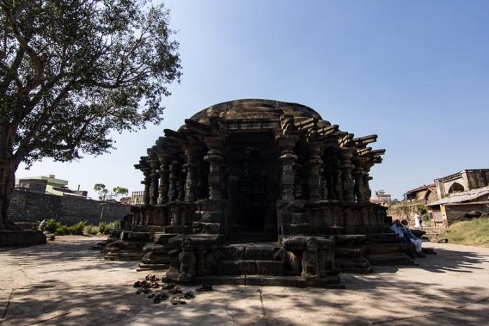 kolhapur-4