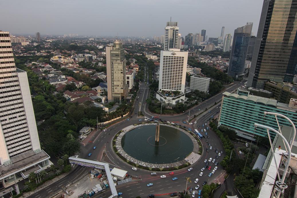 Jakarta rooftop-1