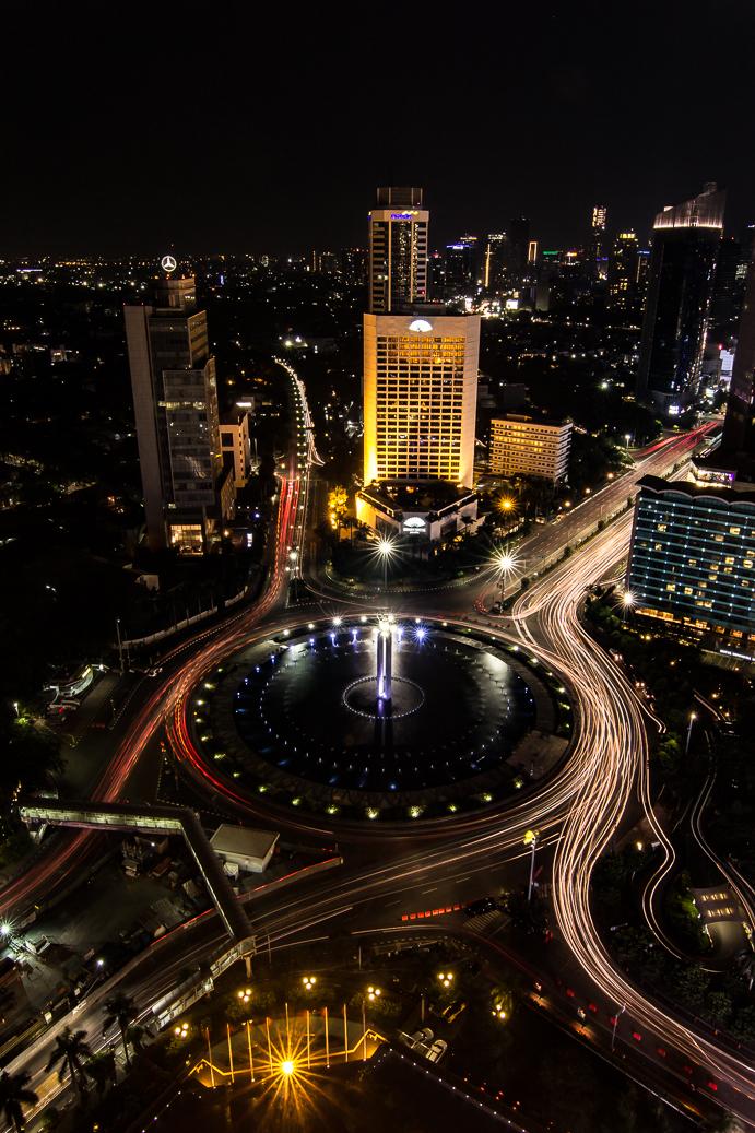 Jakarta rooftop-12