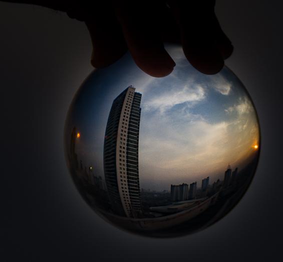 Jakarta rooftop-2