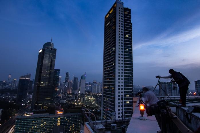 Jakarta rooftop-5