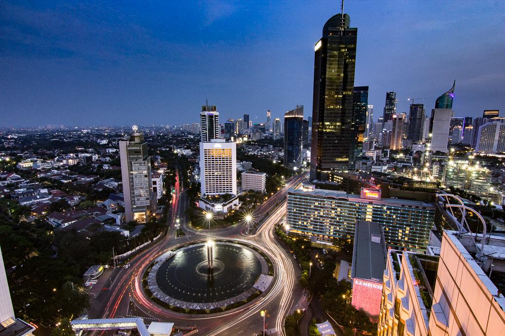 Jakarta rooftop-6