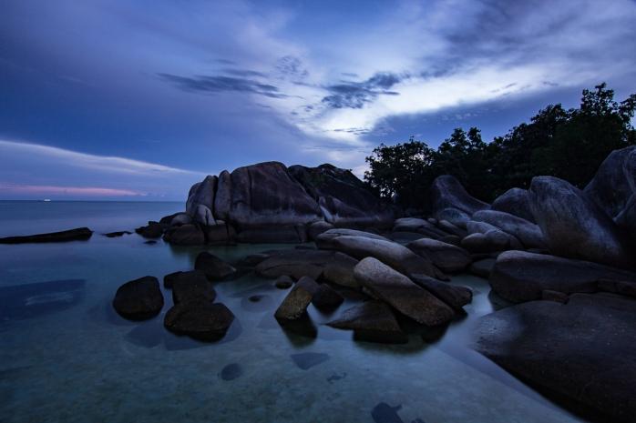Belitung-10