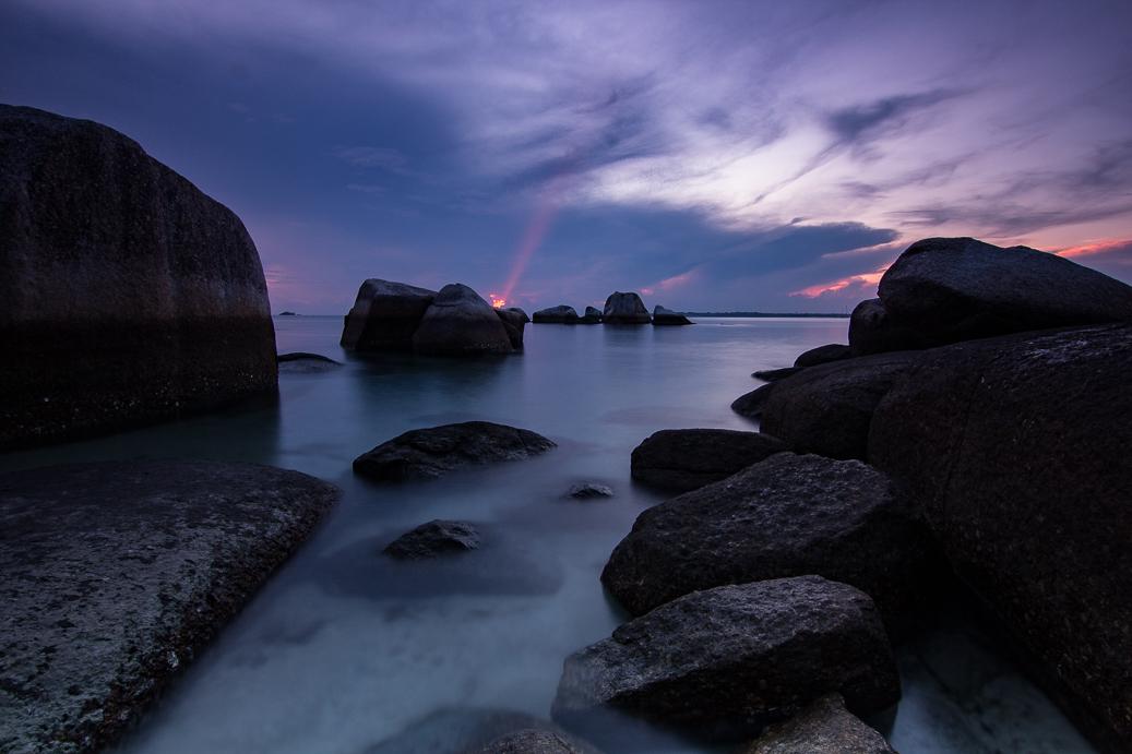 Belitung-12