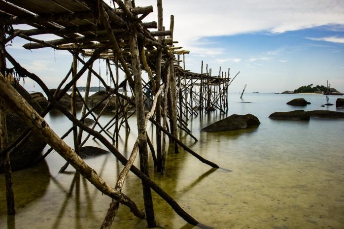 Belitung-16