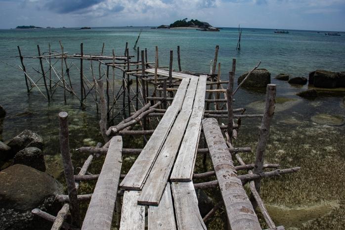 Belitung-18