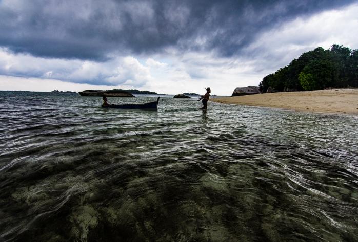 Belitung-19