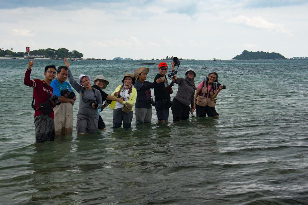 Belitung-20