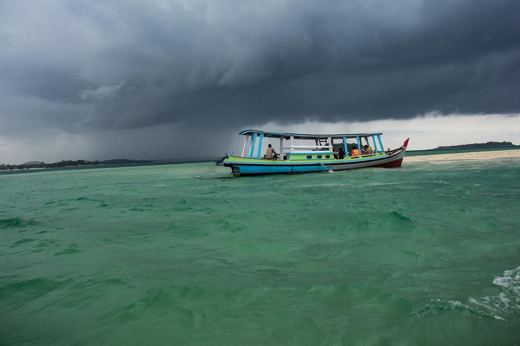 Belitung-22