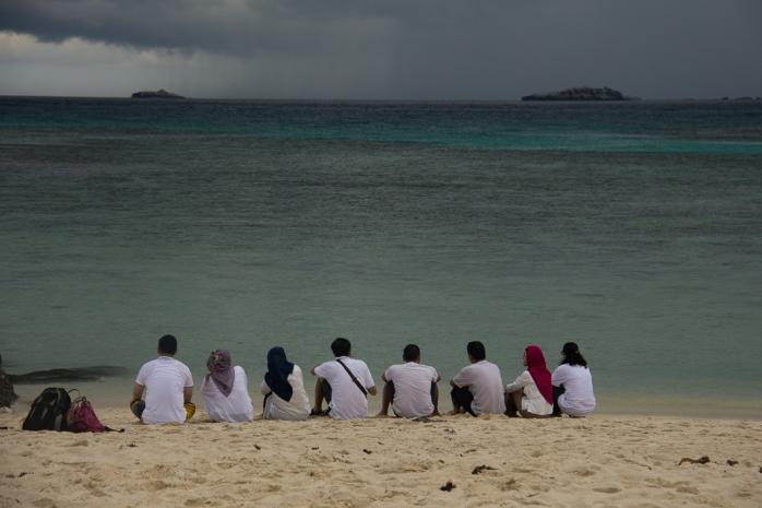 Belitung-27