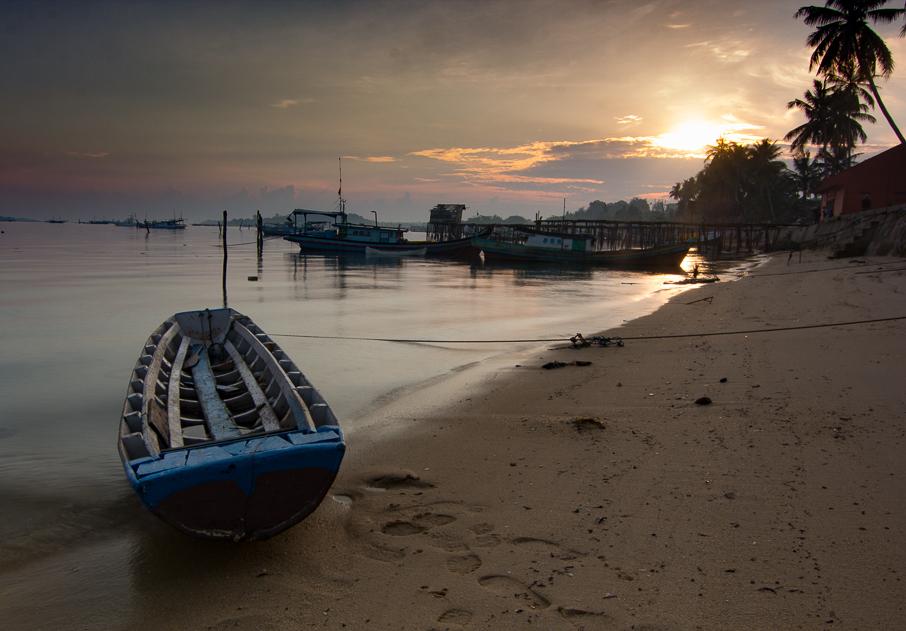Belitung-32