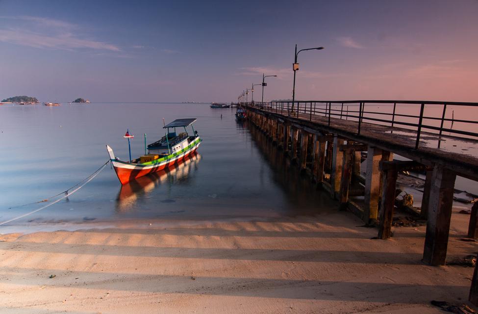 Belitung-33
