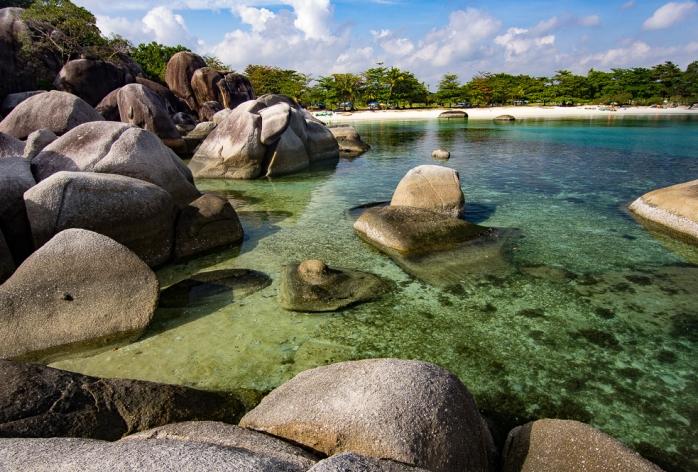 Belitung-38