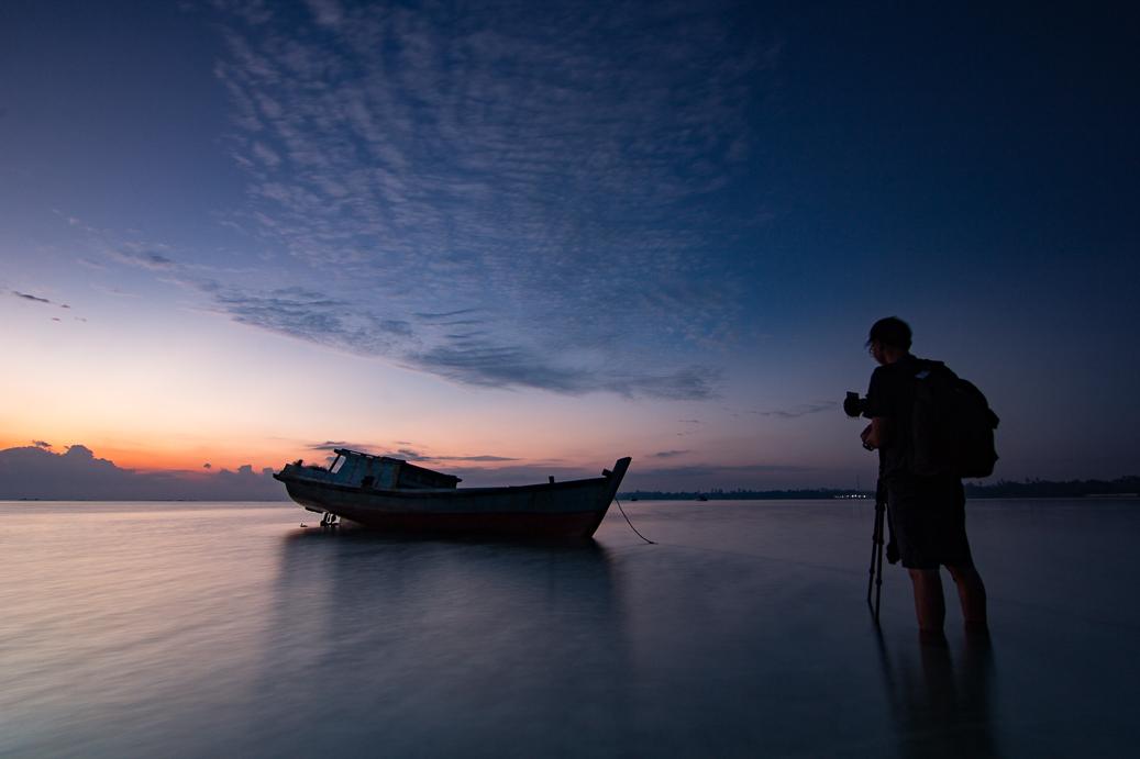 Belitung-9