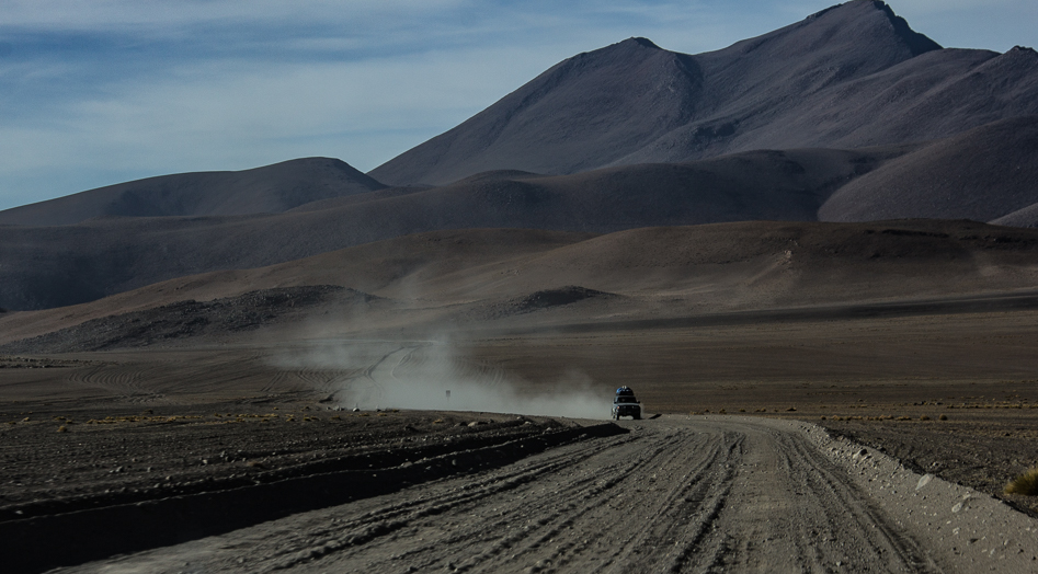 Bolivia countryside-19