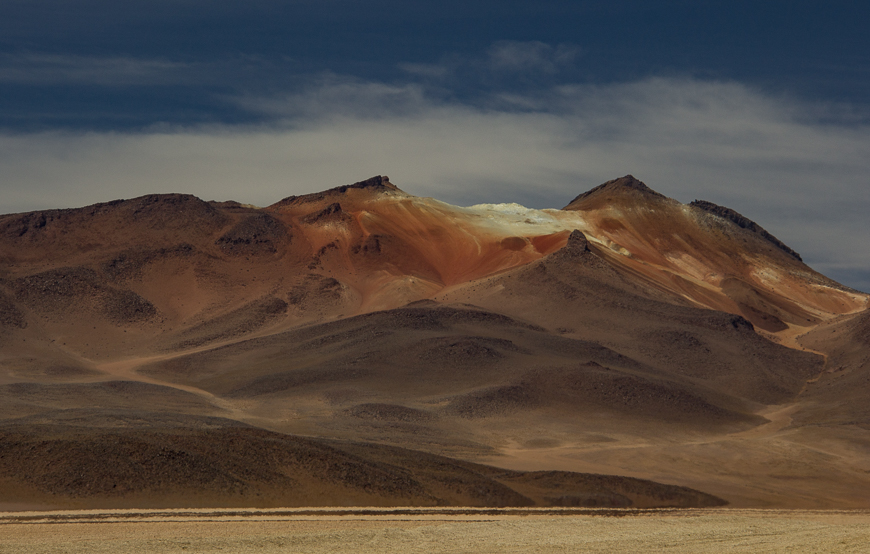 Bolivia countryside-21