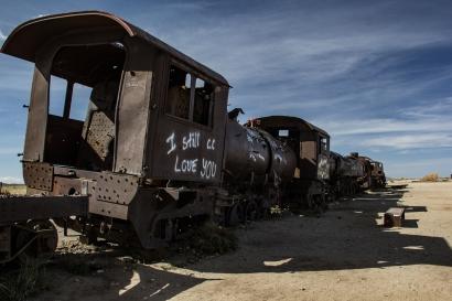 Train cemetery-2